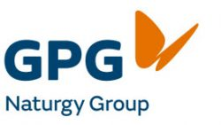 Global Power Generation Australia Pty Ltd